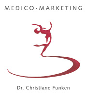 Medico-Marketing